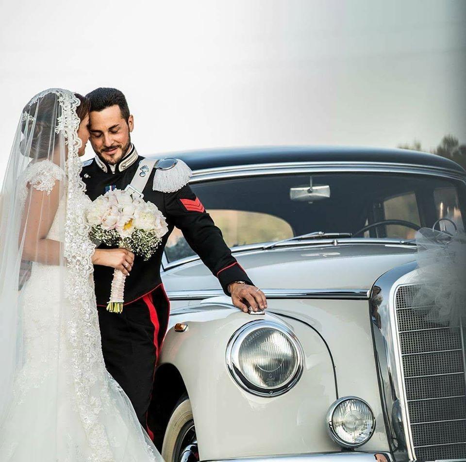 Come affrontare i cambi data dei matrimoni.