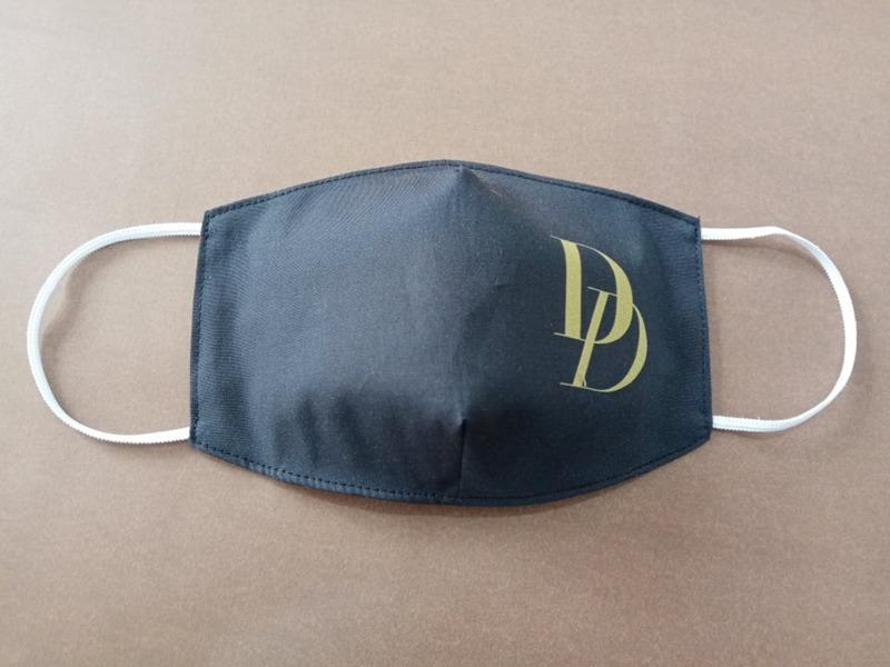 mascherina-uso-civile-dd-oro